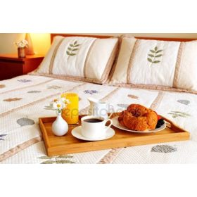 Ágyak, ágykeretek és matracok