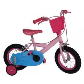 Gyermek járművek