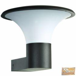 VID Perth kültéri fali lámpa 240 V
